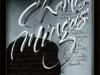 001 相田英子 『CHARLES MINGUS』