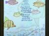 017 石下裕子 『The sea is fantastic』