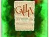 089 佐藤和子 『ガリア戦争についての覚え書、1-1』