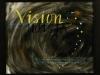 099 白石由里子 『VISION』