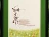 112 高橋恵津子 『Youth』