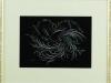 119 田中満智子 『Flourishing』