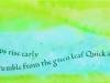 126 寺田昌栄 『地球歳時記vol.7「ちきゅうのうた」』