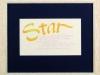 141 長崎紋乃 『Star』