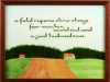 143 中瀬千亜紀 『畑に必要な三つのもの』