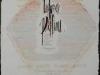 008 蘆野 ゆり子 「H.シュッツ作曲:ルカ受難曲」