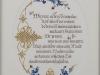 042 梅田 和美 「Jauchzet Gott in allen Landen」