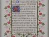 044 遠藤 ひろ子 「THE PRAYER BOOK OF MICHELINO DA BESOZZO ƒ63 シリーズNo.4」