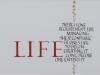 054 沖 寿江 「LIFE」
