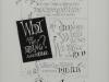 057 長舩 香織 「不思議の国のアリス~女王様のクロケー場~より」