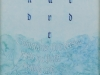 067 門脇 美穂 「生命の水」