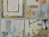 094 源内 満弓 「collage」