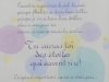129 鈴木 雅恵 「Le Petit Prince」