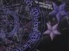 190 信谷 香奈恵 「The witch wished a wicked wish」