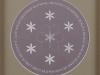 234 丸山 ちづる 「Sacred Geometry」