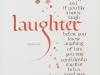 018 池田 菊 「Laughter」