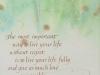 040 榎 奈緒美 「悔いのない人生を送るために」