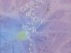 082 久保 智美「ここに地終わり、海始まる」