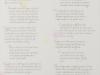 087 紅林 広子「手紙~親愛なる子供たちへ~」