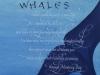 091 ケイス 恵美子 「Gentle Whales」