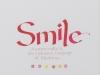102 齋藤 洋子 「SMILE」