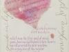 145 種市 奈緒美 「創造の賛歌」