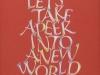 173 中村 理恵子 「違う世界をのぞきにいこう」