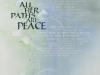 188 濱田 邦子 「平和へと続く道」