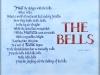 223 不二山 圭子The Bells