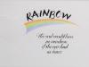 030 伊藤 ひろみ 「RAINBOW」