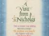 250 望月 友美子 A Visit from St.Nicholas