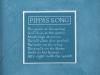 009 阿部 幸香 「PIPPA'S SONG」