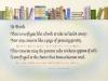 060 忰山 美由紀 「A Book」