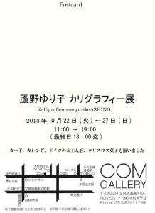 2013-ashinoC2